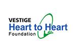 Vestige Heart
