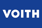 Voith Paper