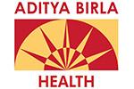 Aditya Birla Insurance
