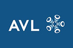 AVL India