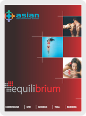 Download Equilibrium Brochure