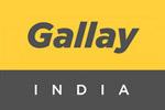 Gallay India