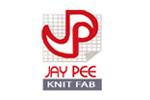 Jay Pee Knit