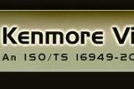 Kenmore Vikas