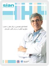 Download Asian Persian Brochure