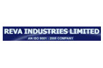 Reva Industries