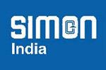 Simon India