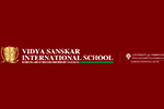Vidya Sanskar School