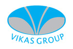 Vikas Group