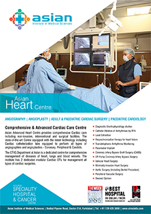 Top Hospital For Heart Surgery