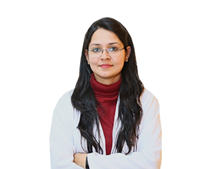 Dr. Richa Sagar