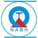 https://www.aimsindia.com/wp-content/uploads/2019/03/nabh.png