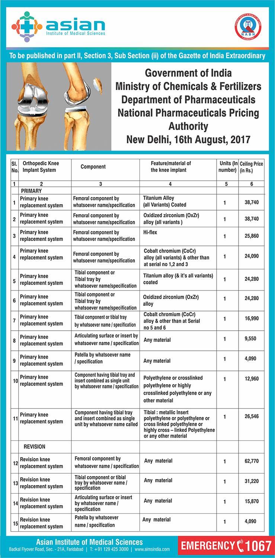 Pharmaceuticals Pricing Authority
