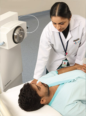 Top Medical Oncology Hospital in Delhi, India - Asian