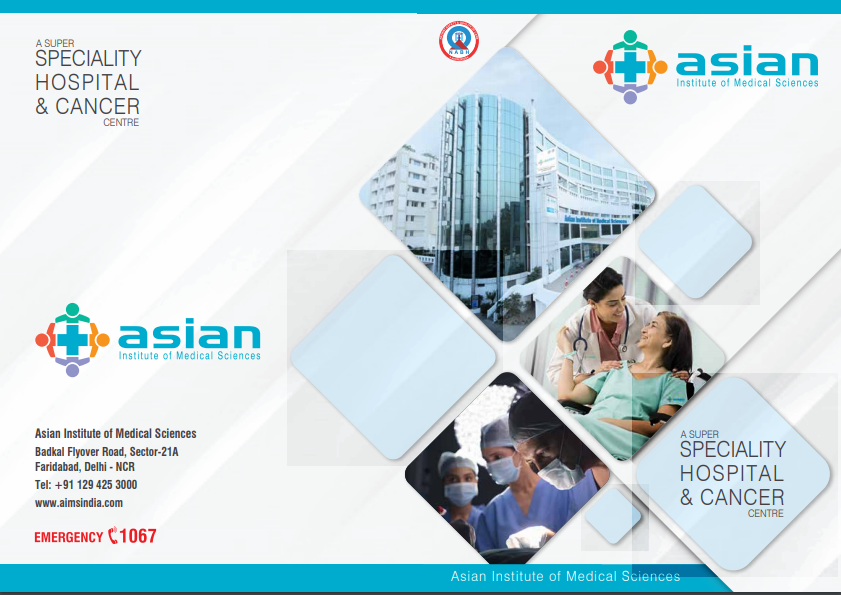 Download Asian English Brochure