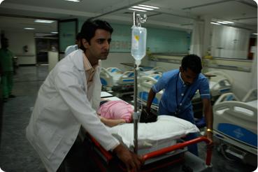 emergency-and-trauma-centre
