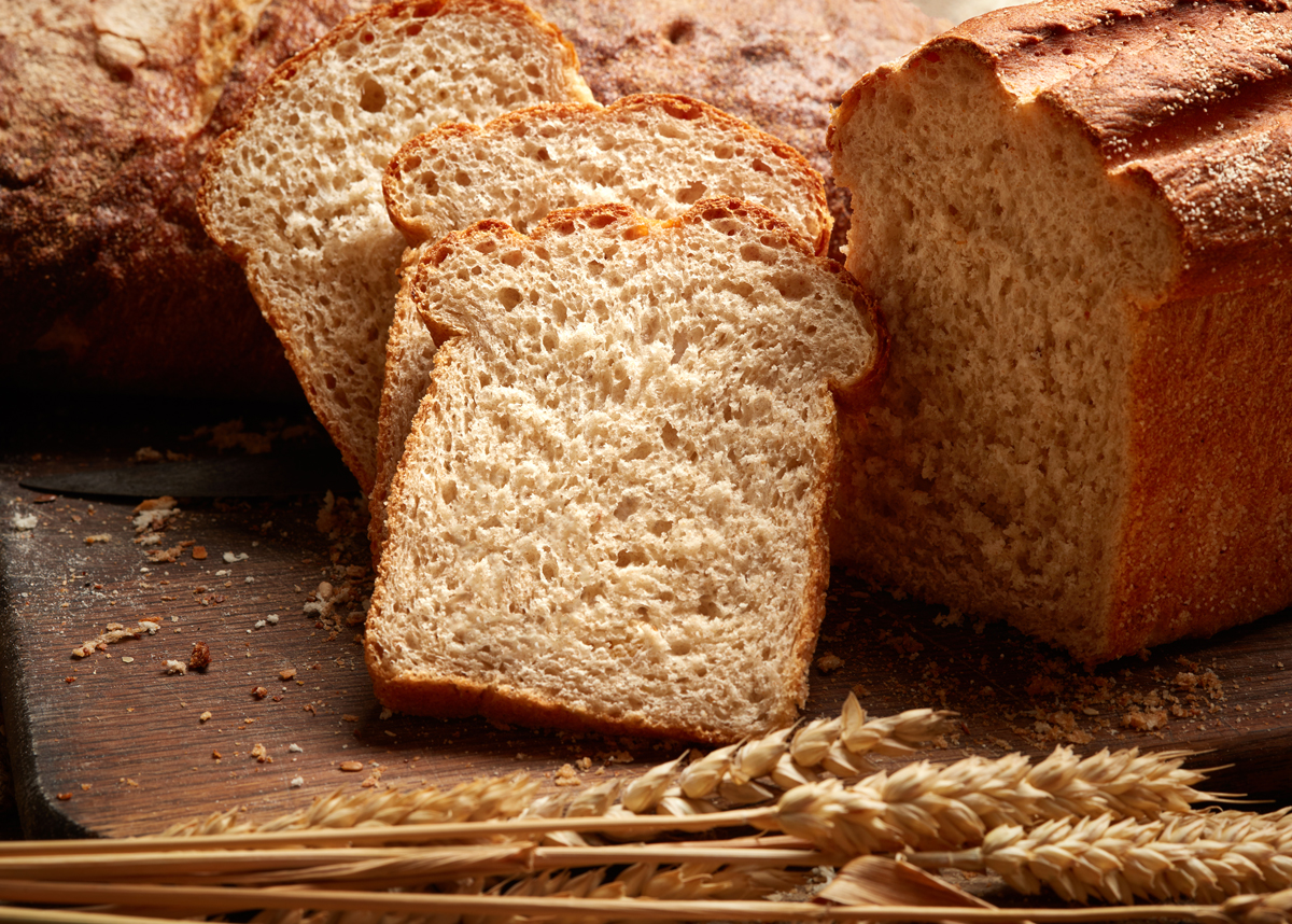 Know Why Gluten Free Food Is Required for Even Children -