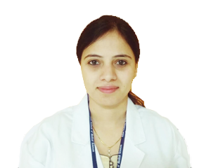 Dr. Neha Kapoor
