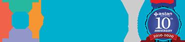 asian-hospital-faridabad-logo