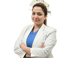 Dr. Gauri Gupta