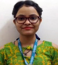 Student Testimonials - Asian Institute of Medical Sciences Faridabad