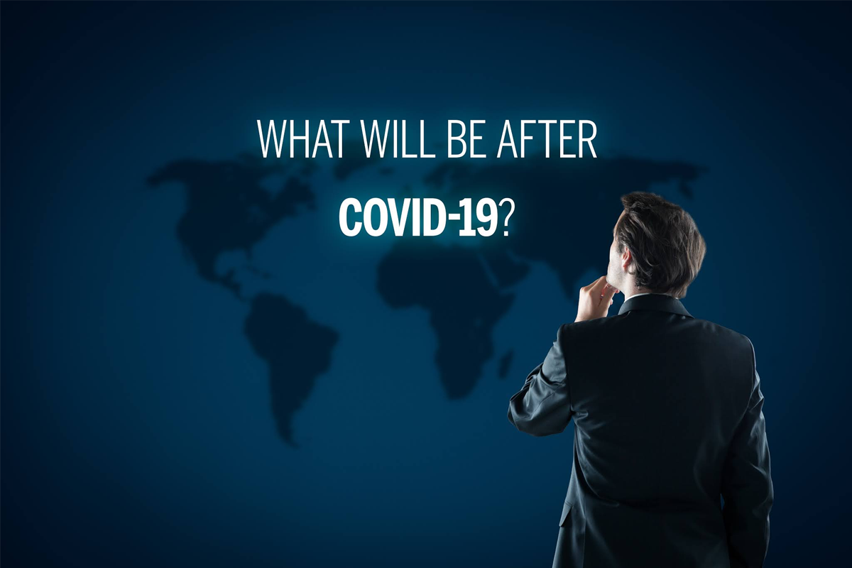 covid-19-after