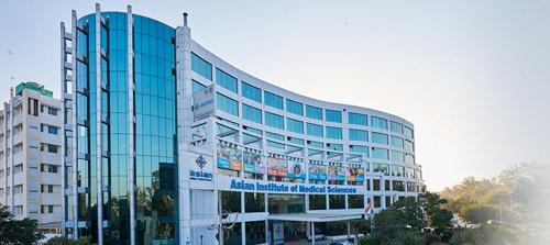 Top hospital in Delhi, NCR