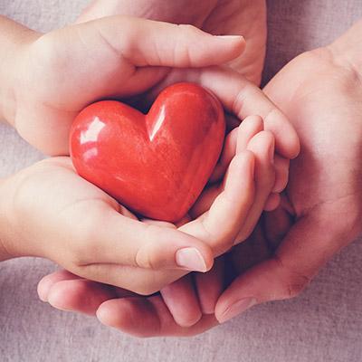 Asian Advanced Heart Centre